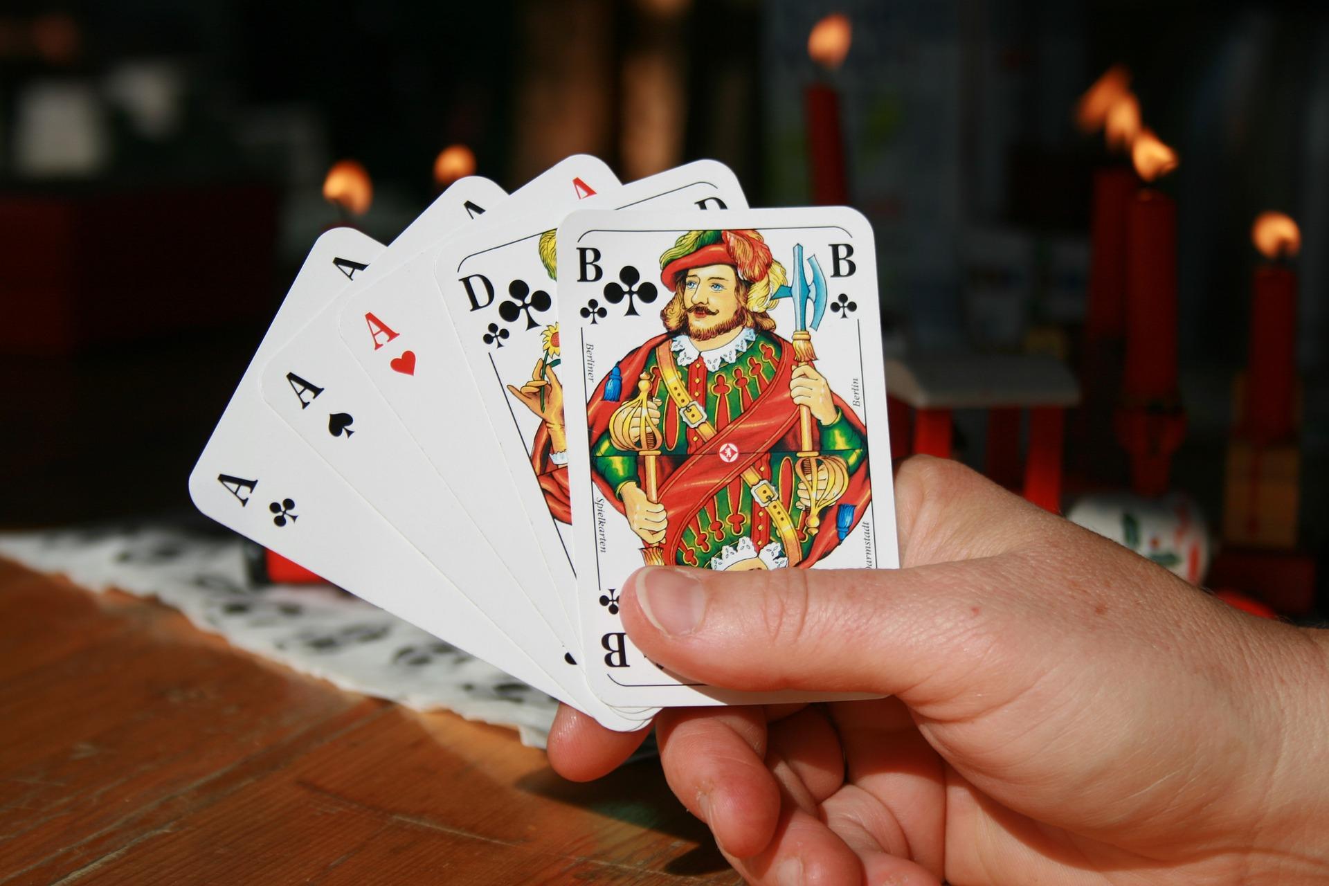 poker-972614_1920