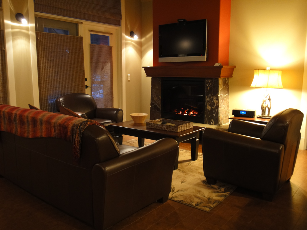 Things to consider when decorating your living room user for Things in a living room