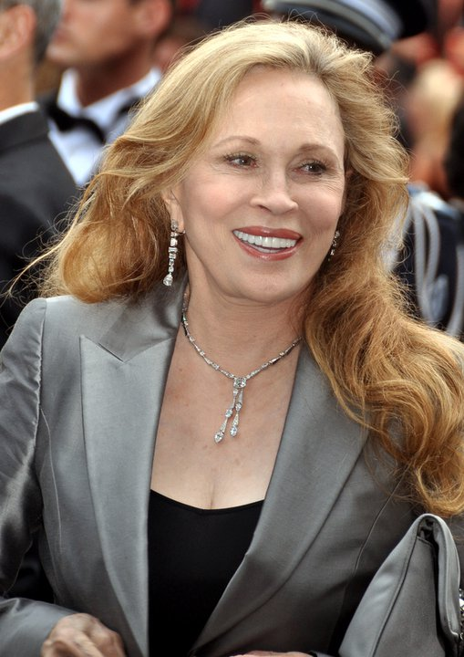 Faye_Dunaway_Cannes_2011