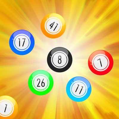 What are the Advantages of Playing Bingo?