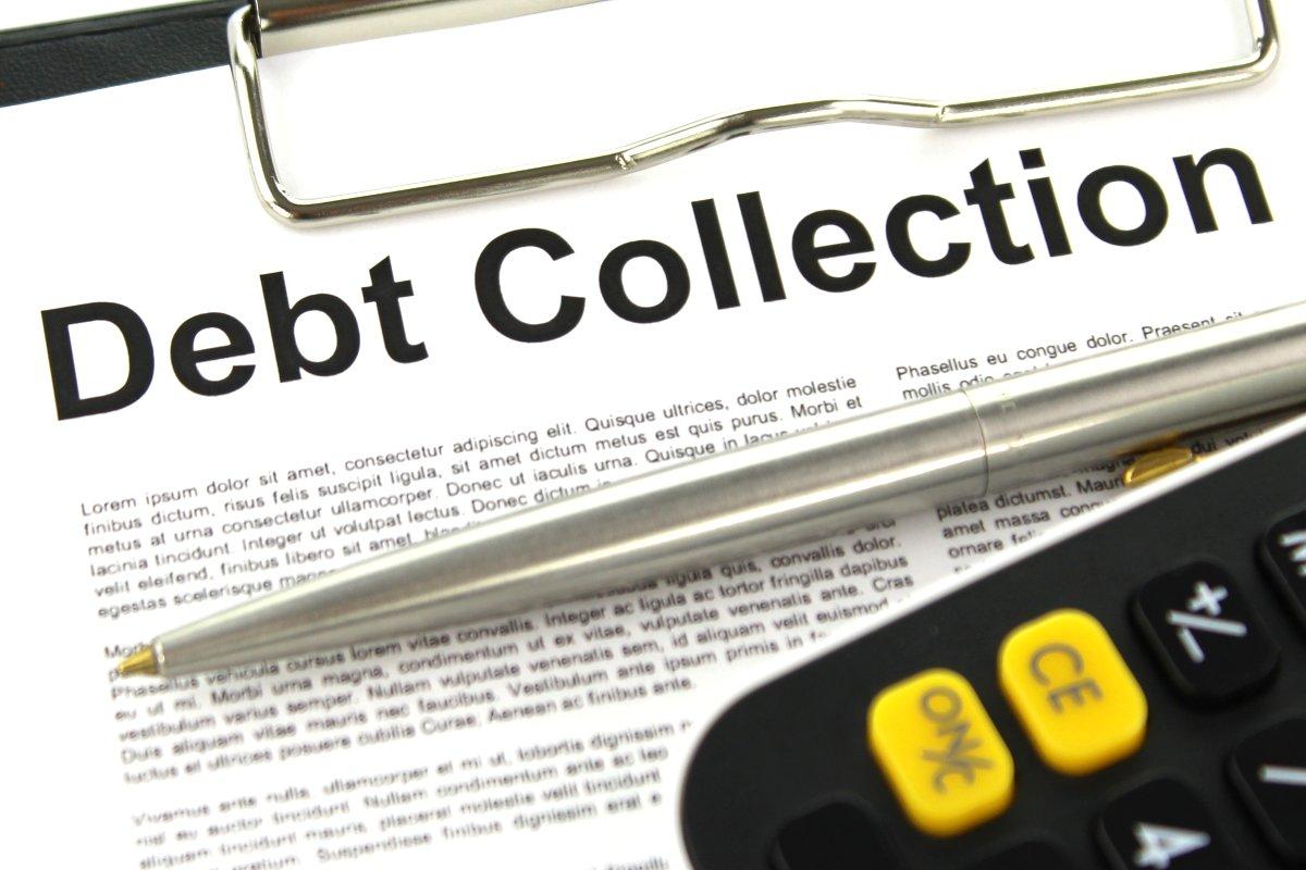 debt-collection-1
