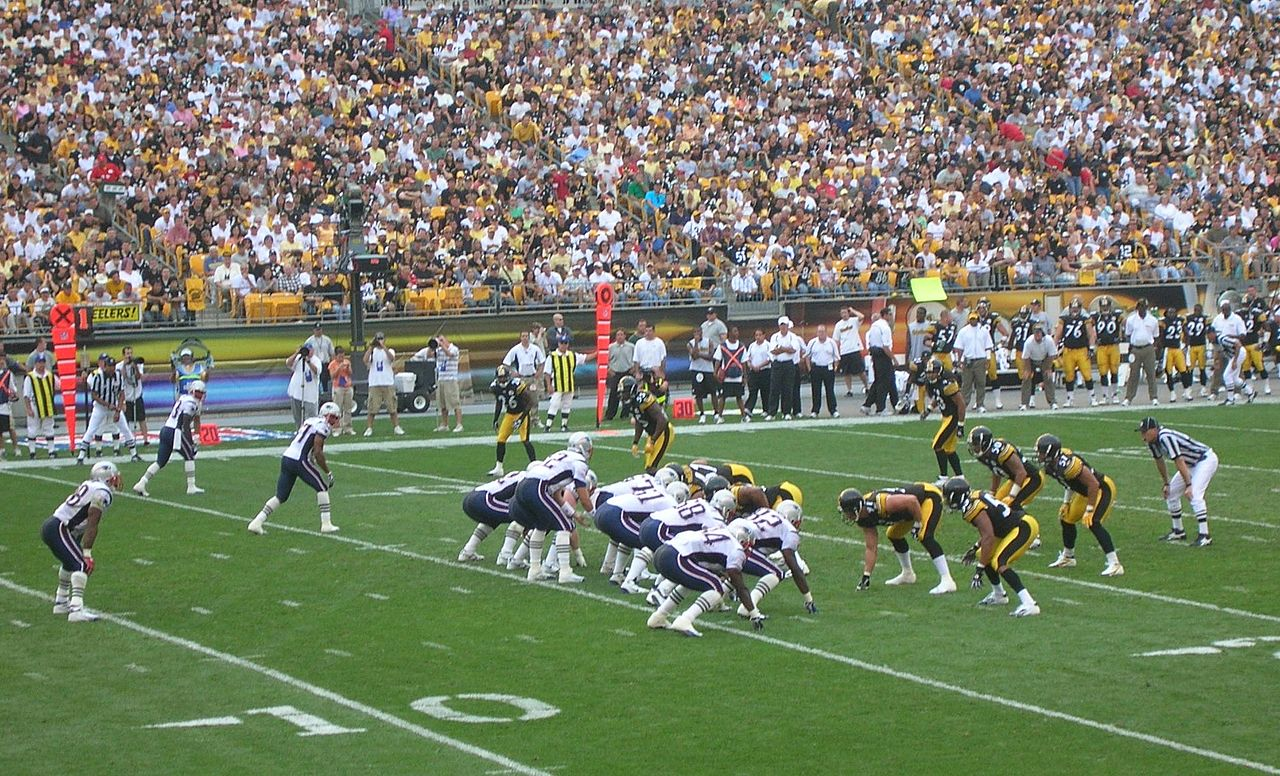1280px-patriots-steelers_2005