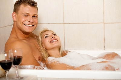 In this post, we'll share Everything You Need to Know About Whirlpool Baths