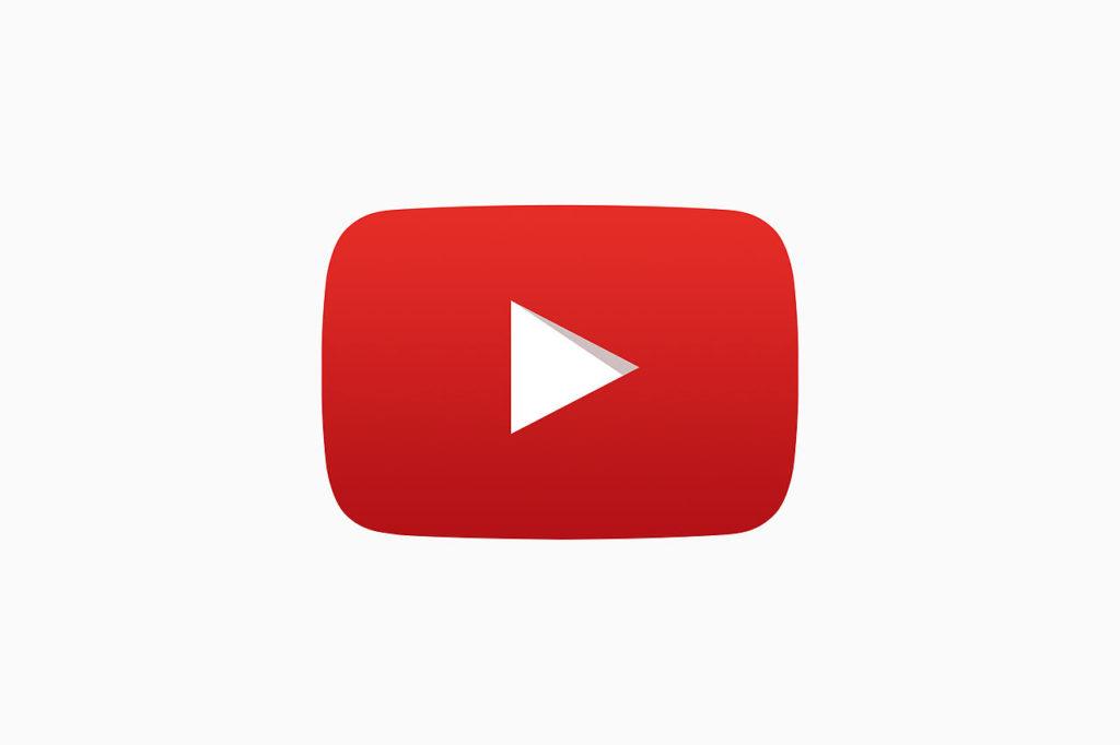 youtube-social-icon2