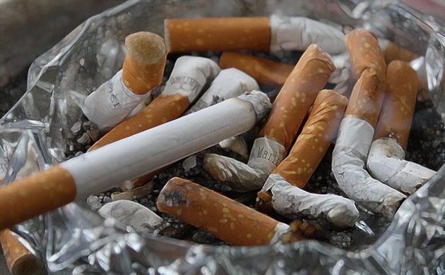 cigarettes-83571_640