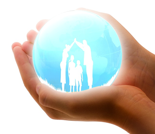 family-insurance-1316543_640