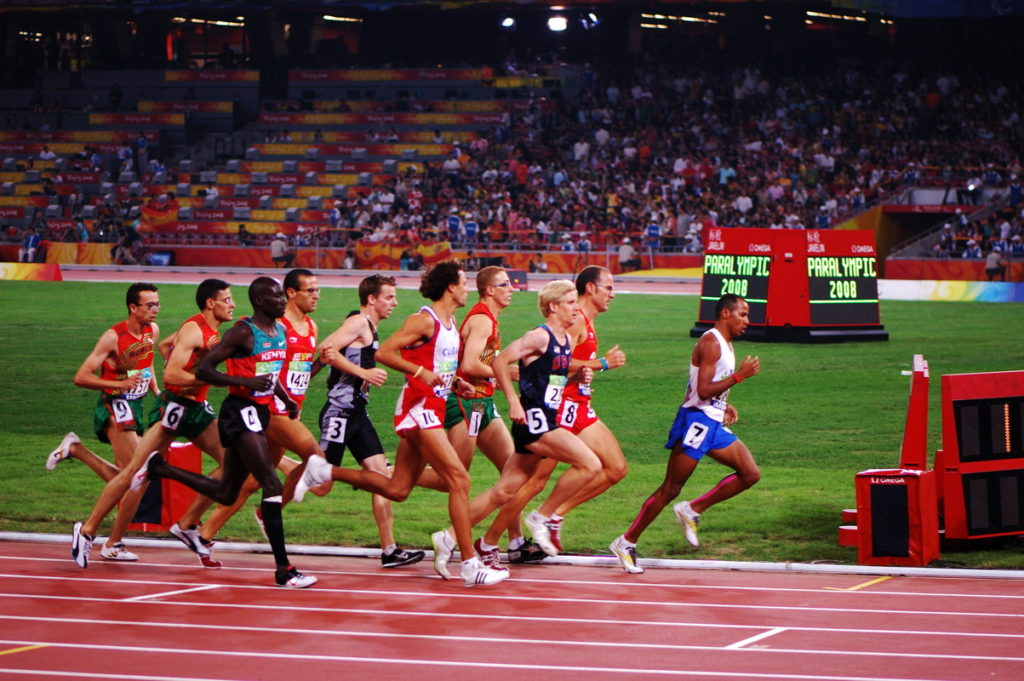 Athletics_at_the_2008_Summer_Paralympics_–_Men's_1500_metres_T13